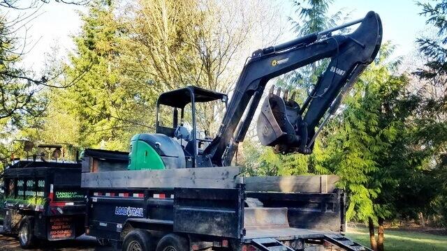 Excavation-Services-danshaplandscape-640