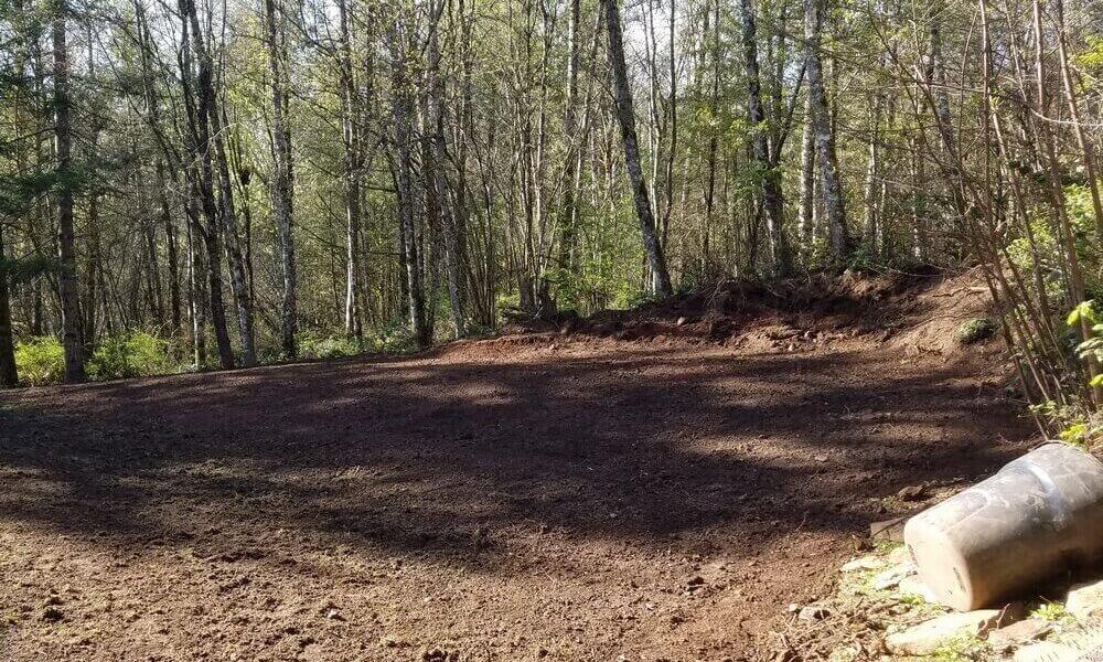 Excavation-Services-After-Danshaplandscape