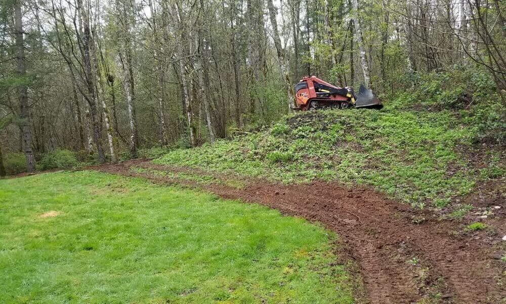 Excavation-Services-before-Danshaplandscape