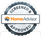 homeadvisor-screened-approved-danshaplandscape