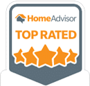 top-rated-homeadvisor-danshaplandscape