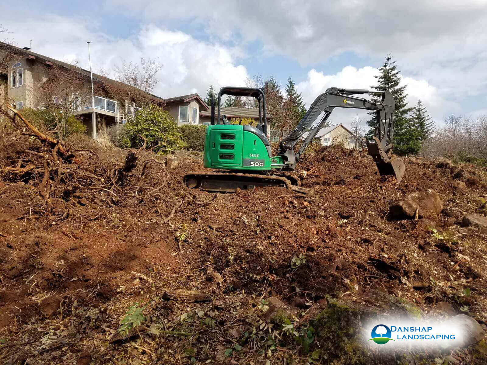 Excavation-Danshaplandscape-8