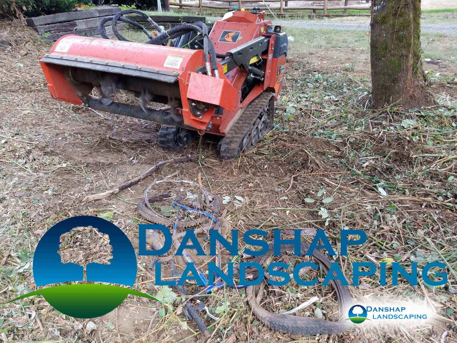 Land-Clearing-danshaplandscape-14