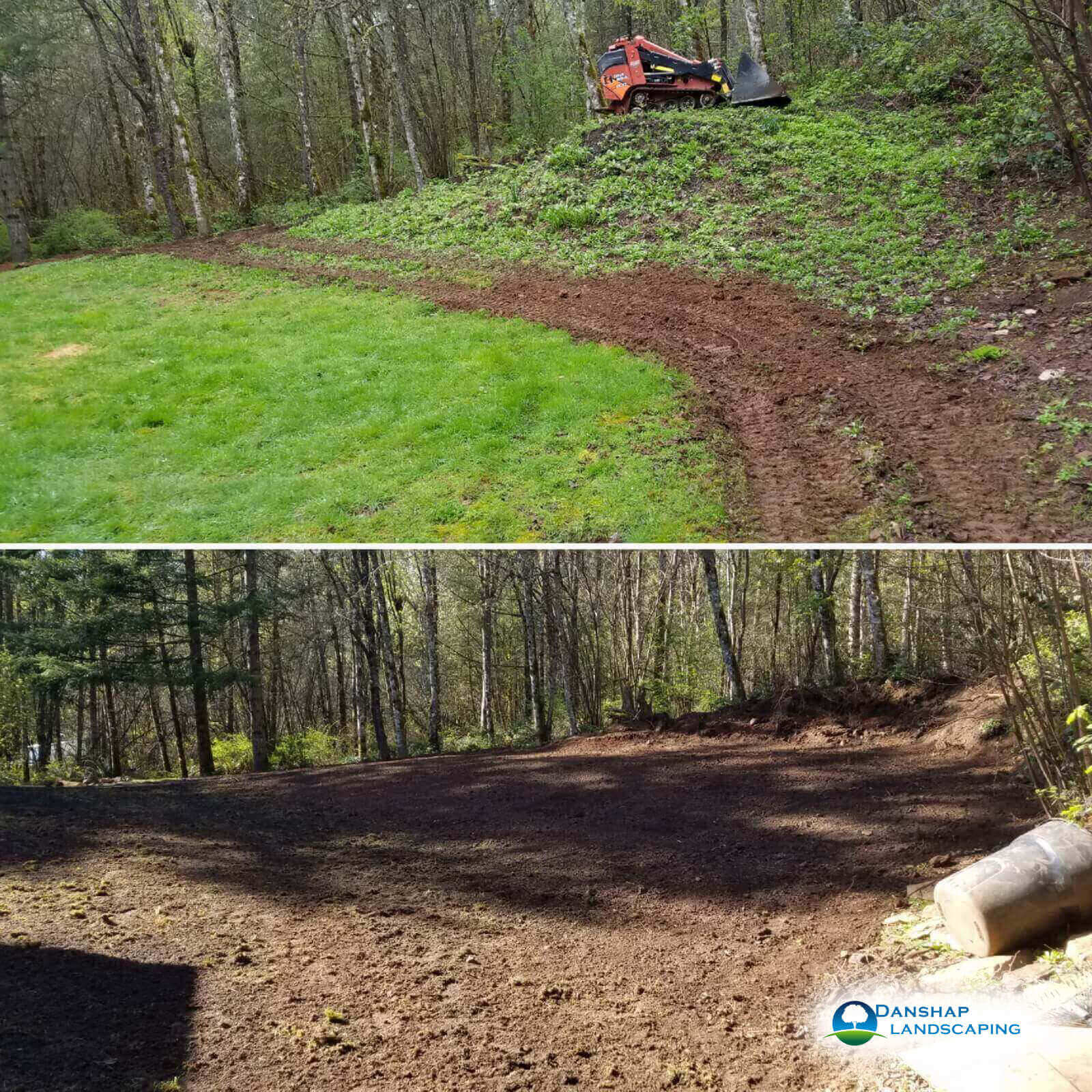 Excavation-Danshaplandscape-5