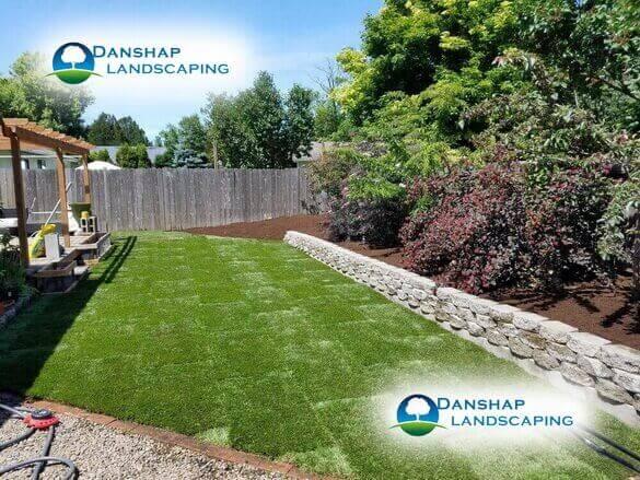 Landscaper-best-service-near-me