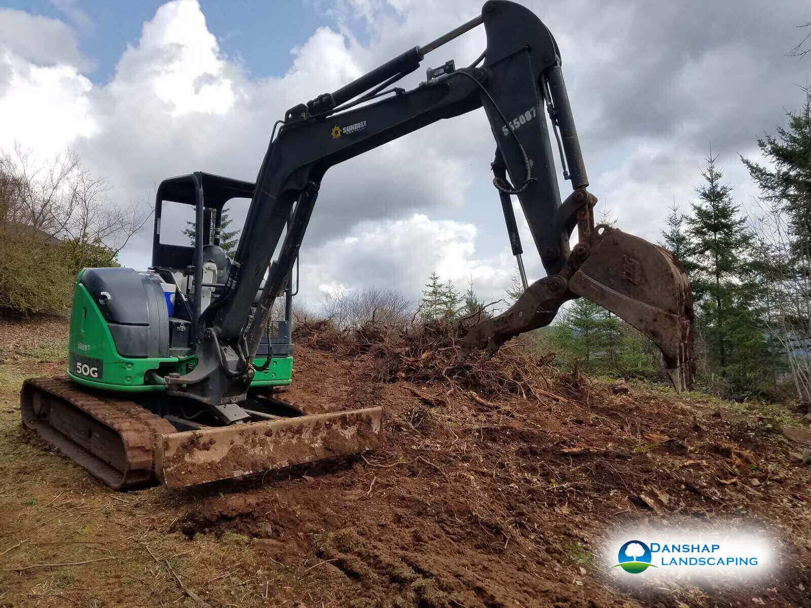Excavation-Danshaplandscape-7