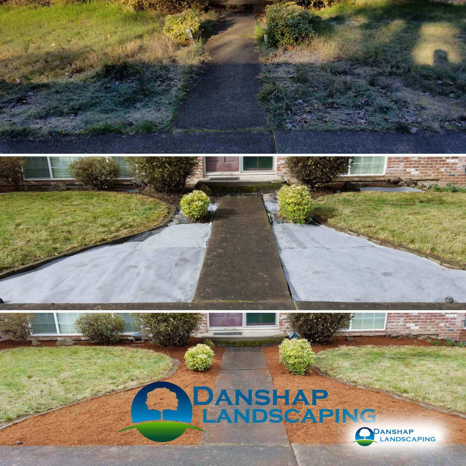 Yard-Cleanup-danshaplandscape-5
