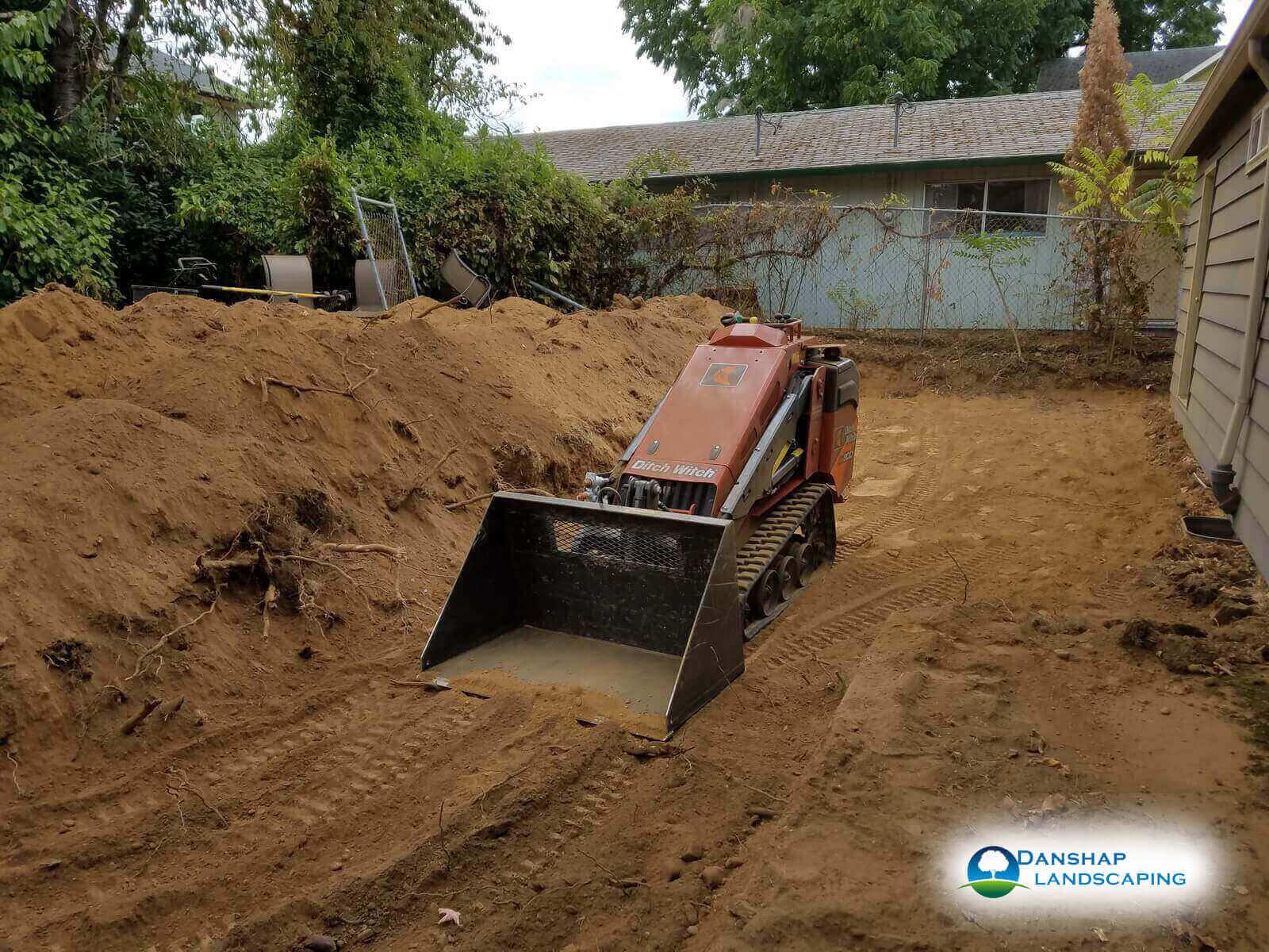 Excavation-Danshaplandscape-15