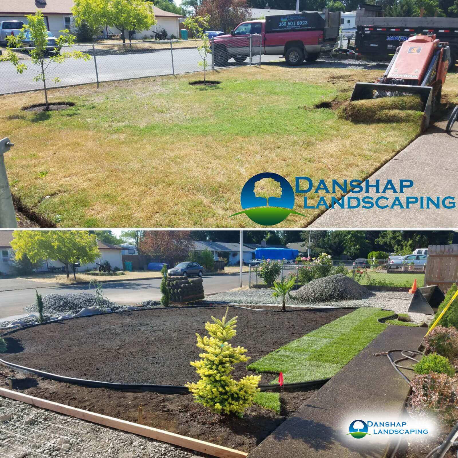 Landscaping-danshaplandscape-6