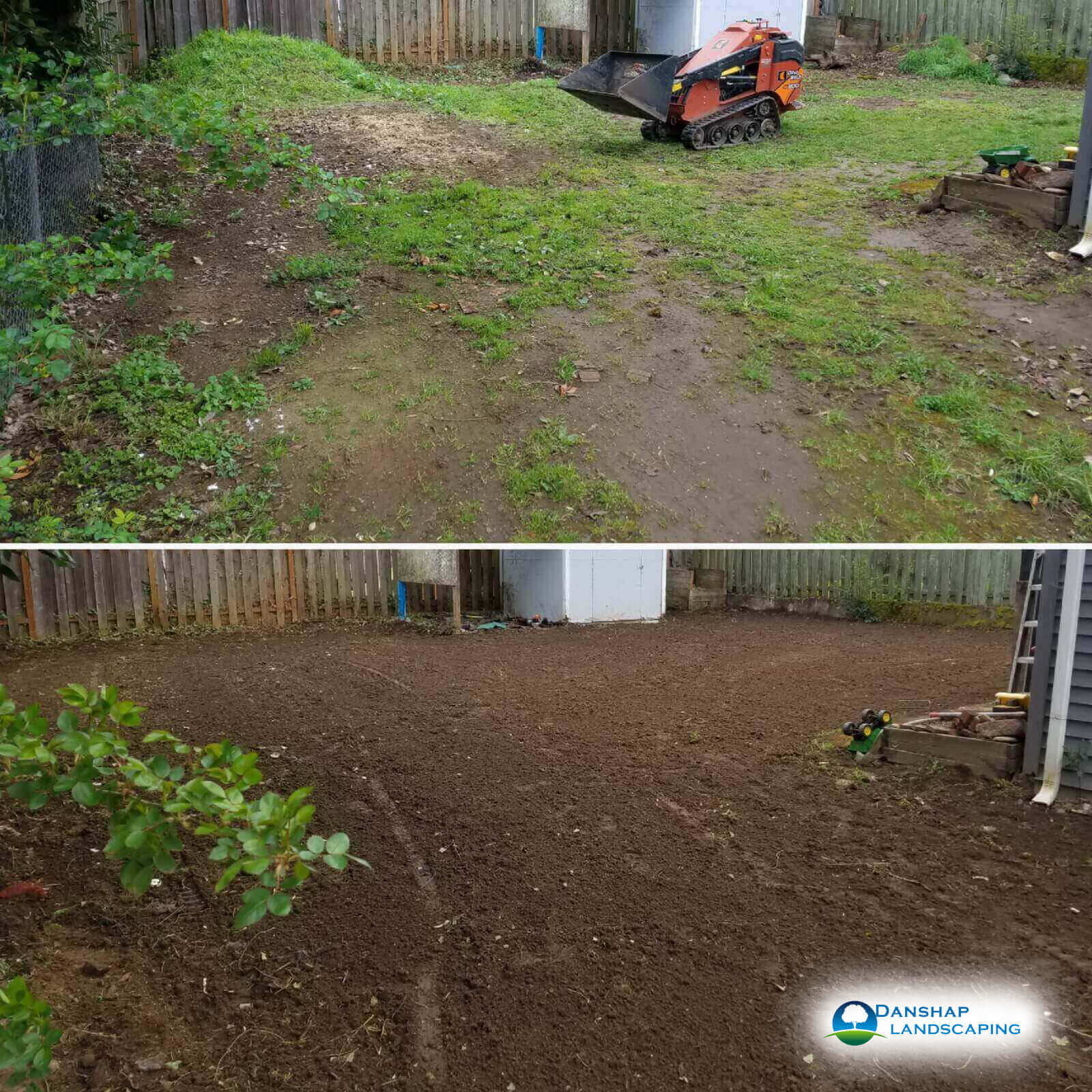 Excavation-Danshaplandscape-6