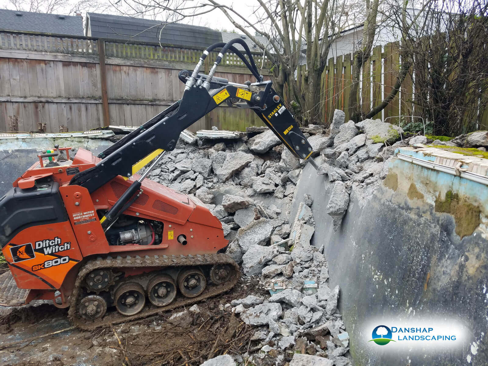 Concret-Demolition-danshaplandscape-1