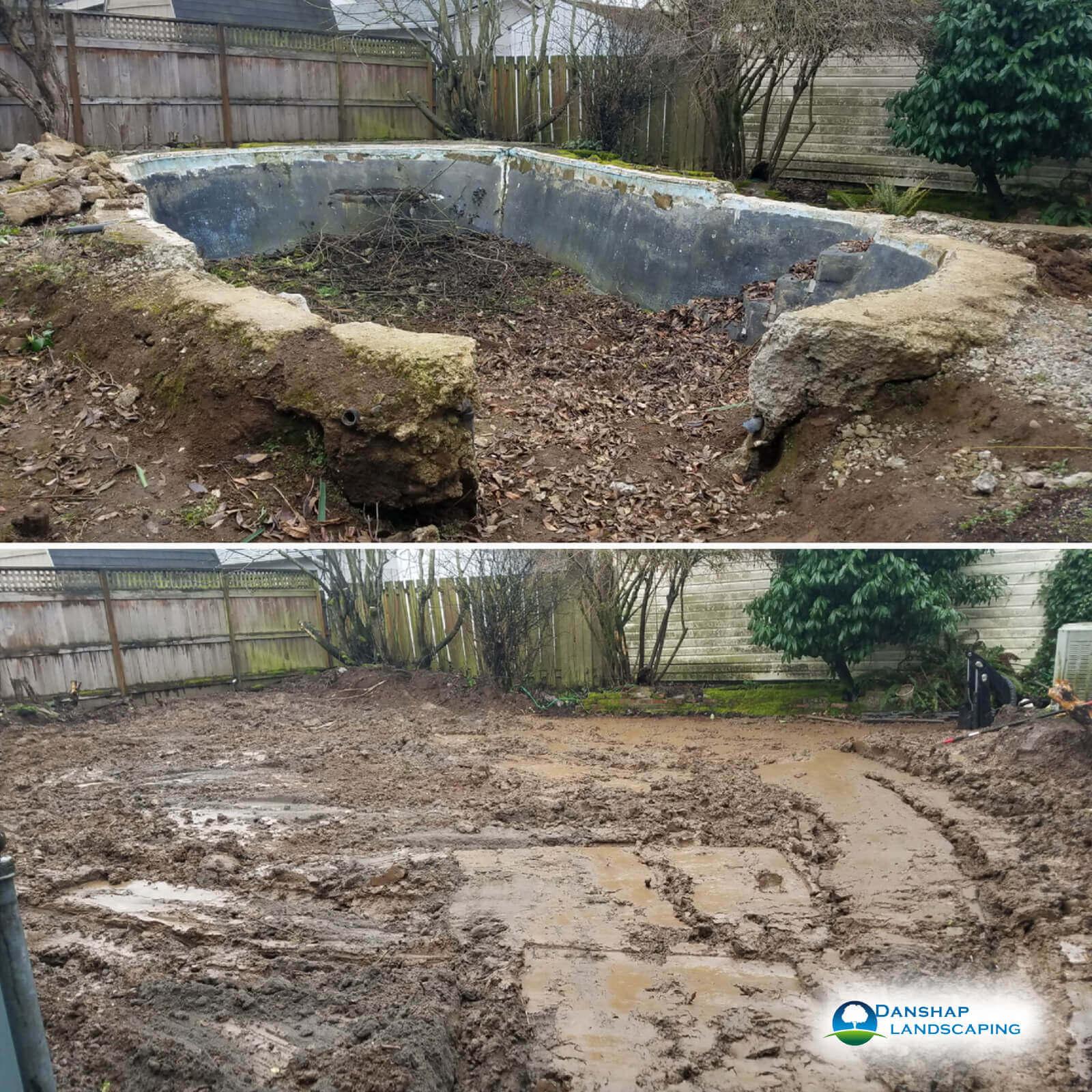 Concret-Demolition-danshaplandscape-4