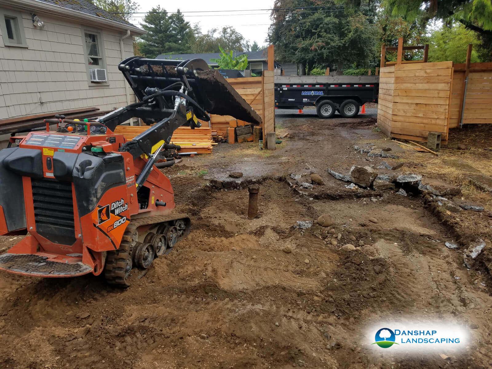 Concret-Demolition-danshaplandscape-8