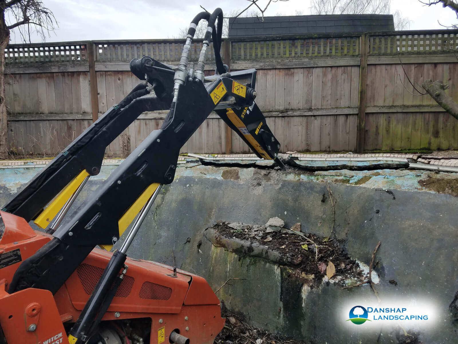 Concrete-Demolition-danshaplandscape-2