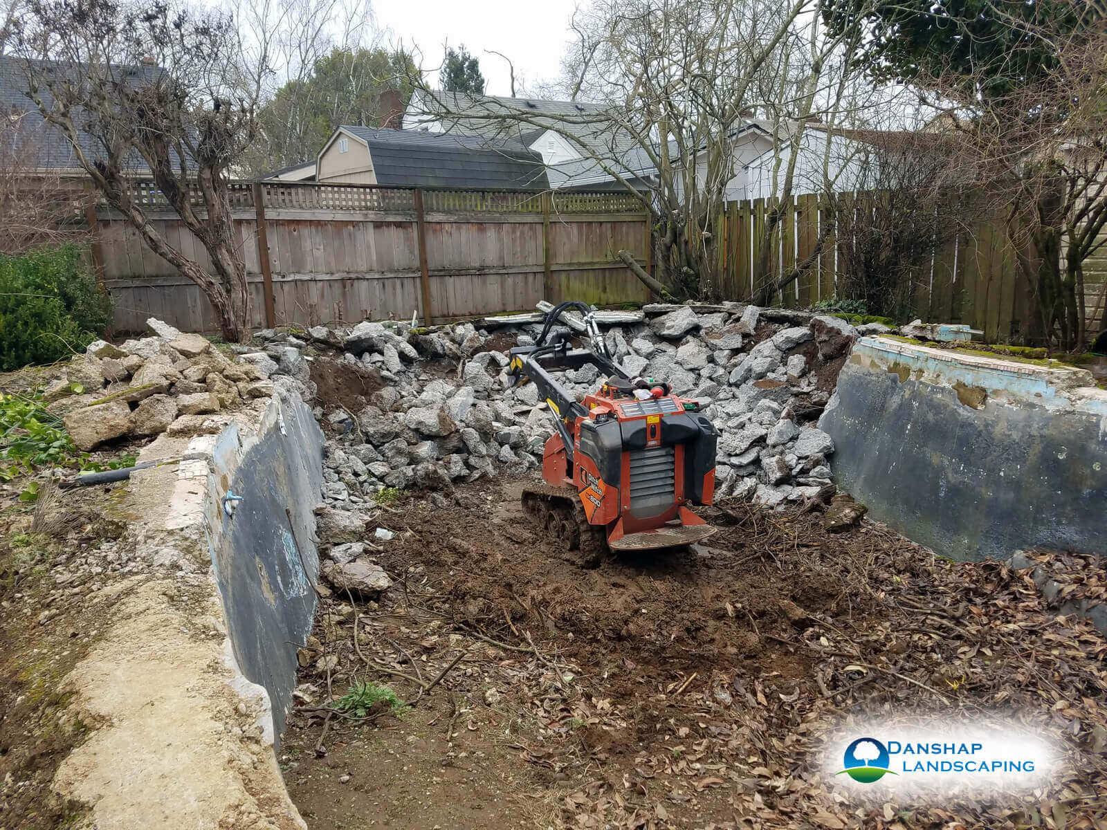 Concrete-Demolition-danshaplandscape--3