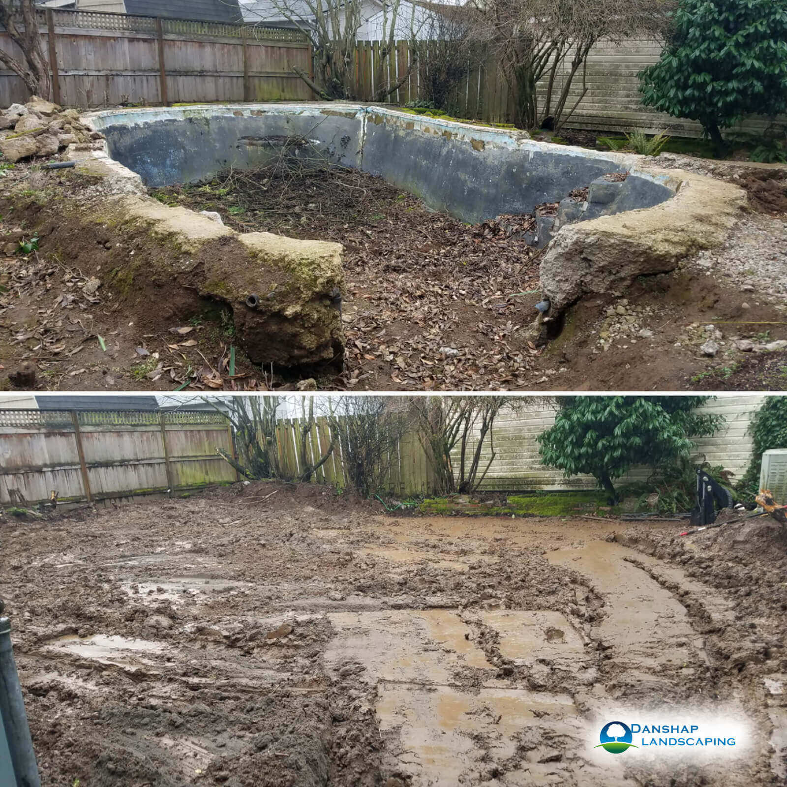 Concrete-Demolition-danshaplandscape-4