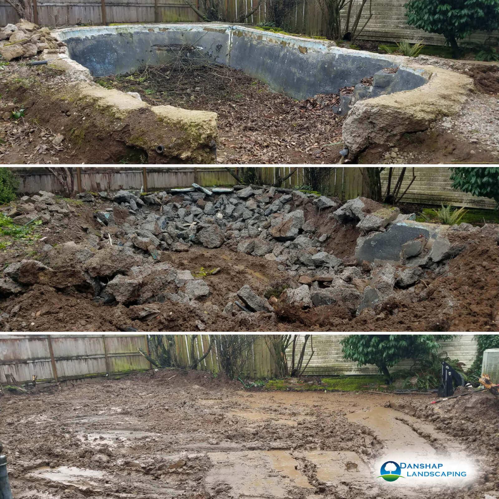 Concrete-Demolition-danshaplandscape-5