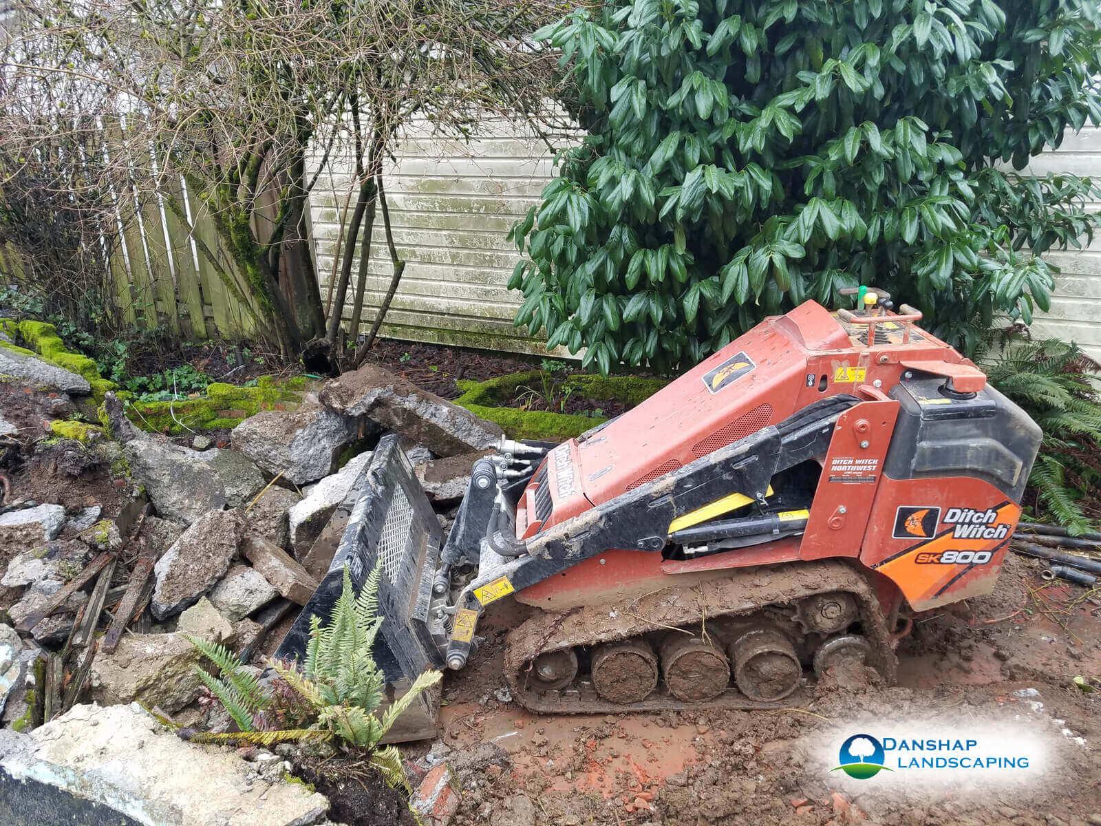 Concrete-Demolition-danshaplandscape-6