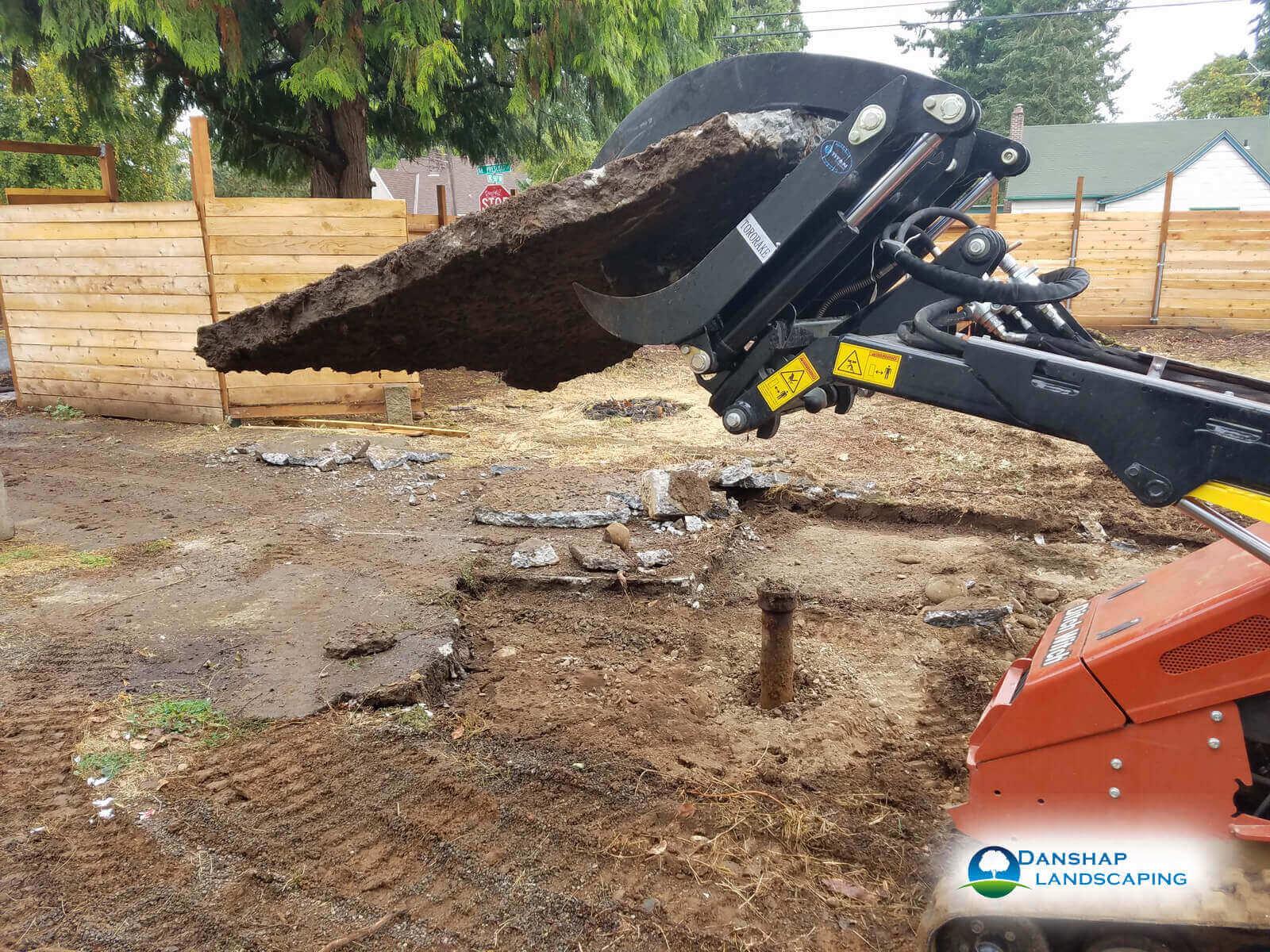 Concrete-Demolition-danshaplandscape-7
