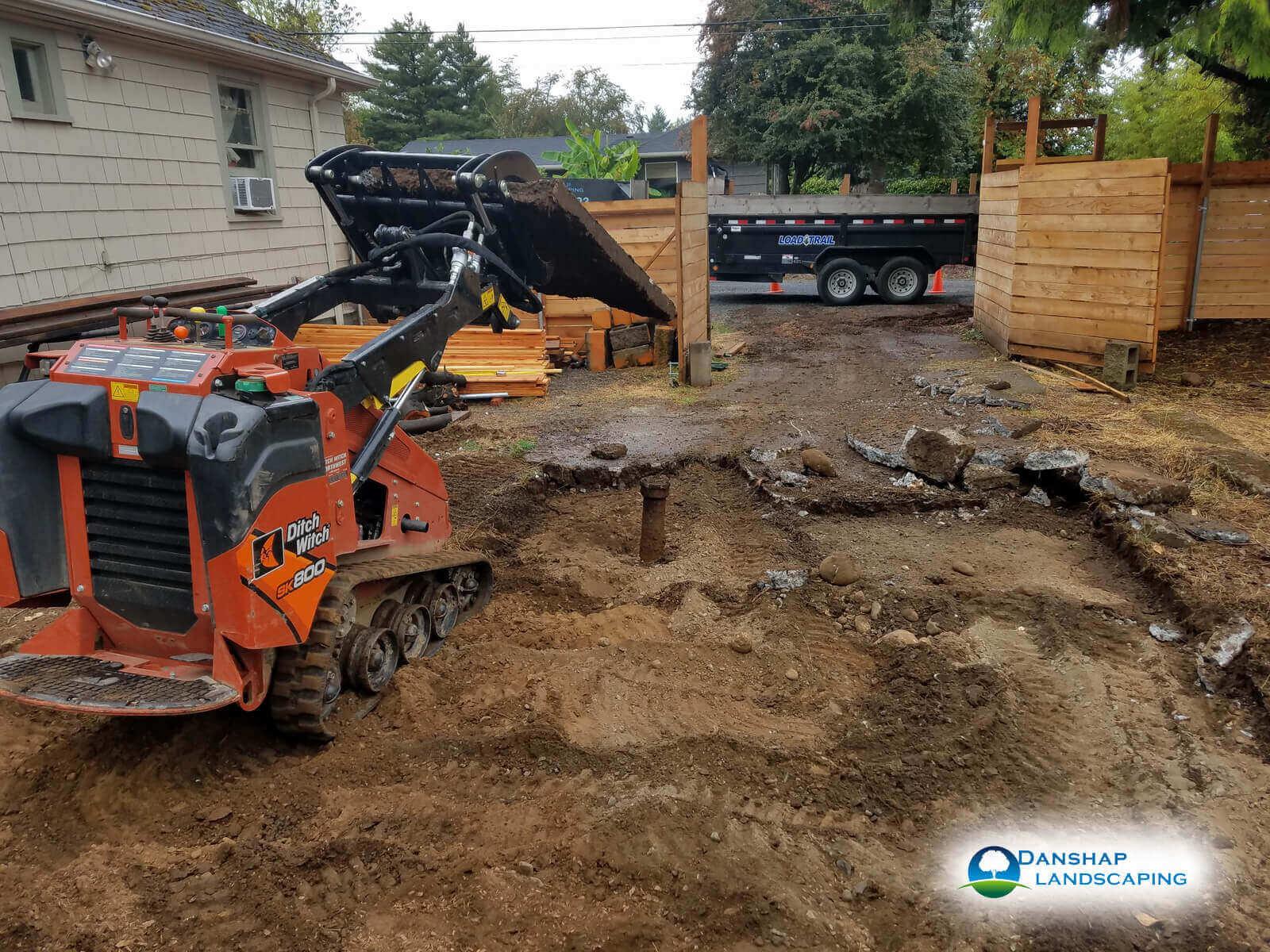 Concrete-Demolition-danshaplandscape-8