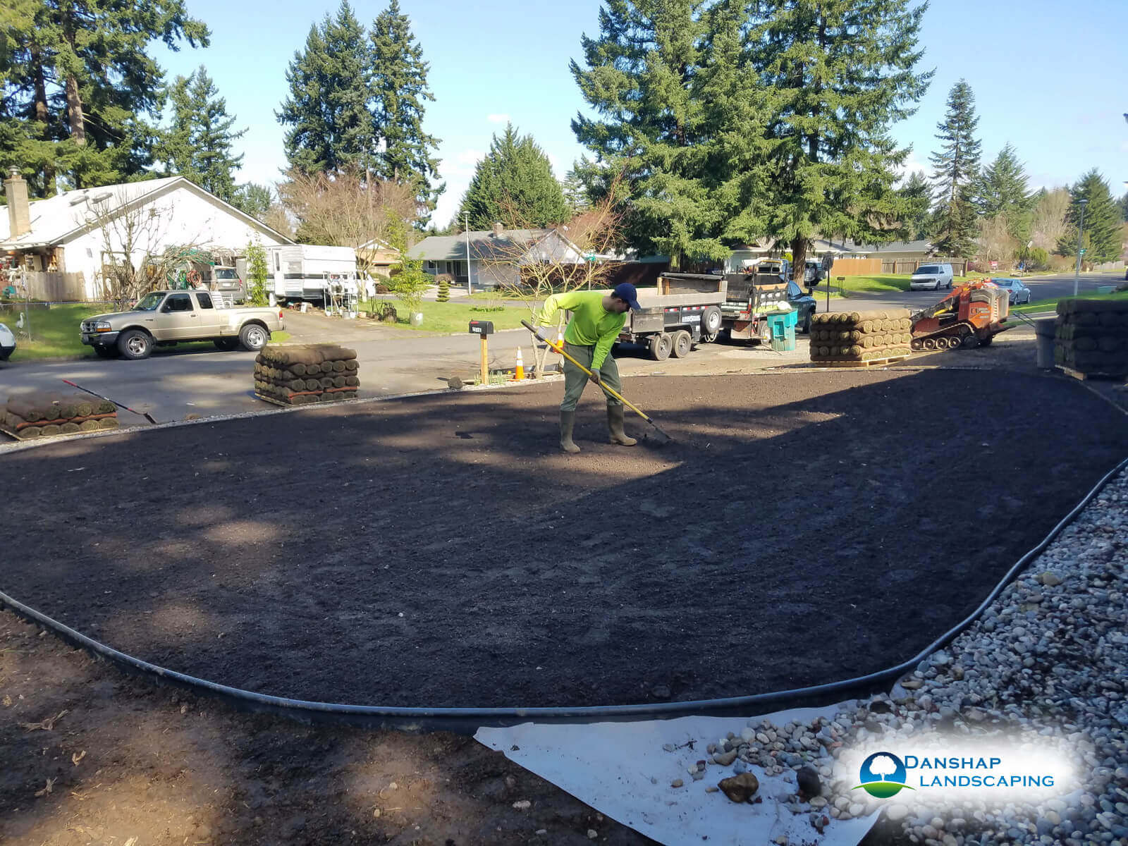 Sod-Replacement-Danshaplandscape-Gallery-45