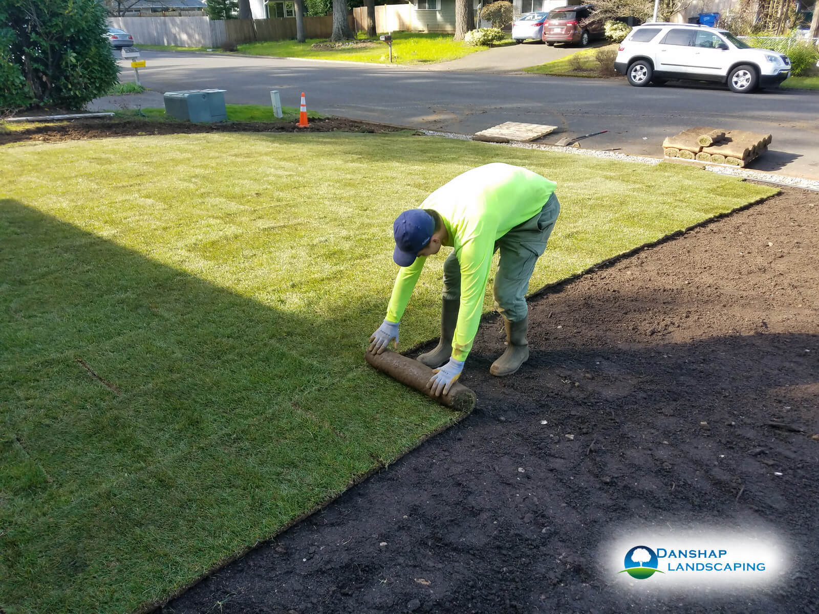 Sod-Replacement-Danshaplandscape-Gallery-46