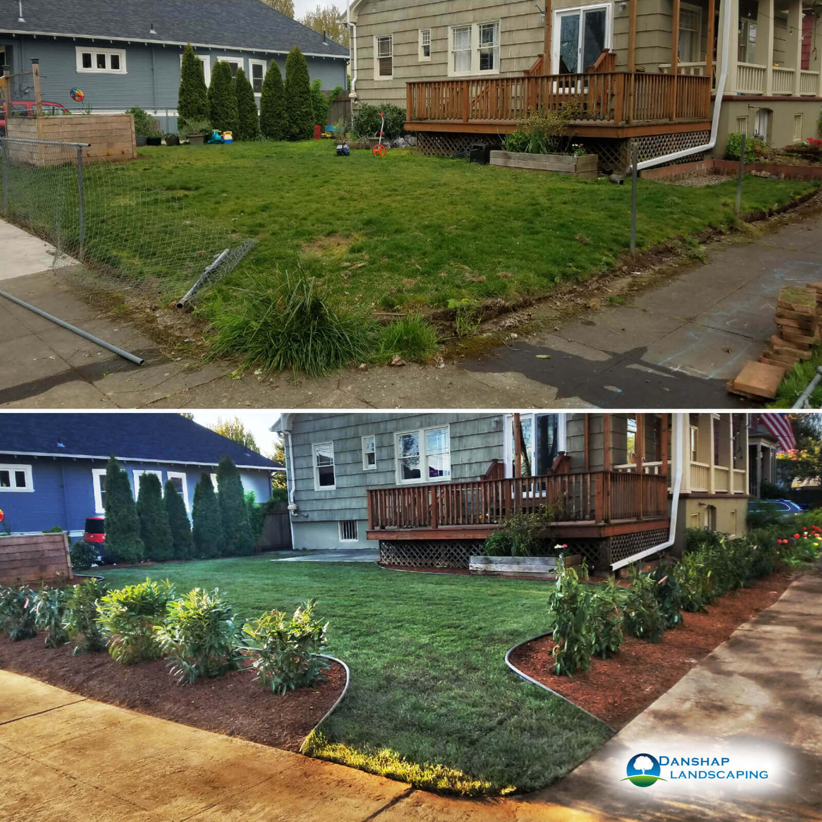 Sod-Replacement-Danshaplandscape-Gallery-47