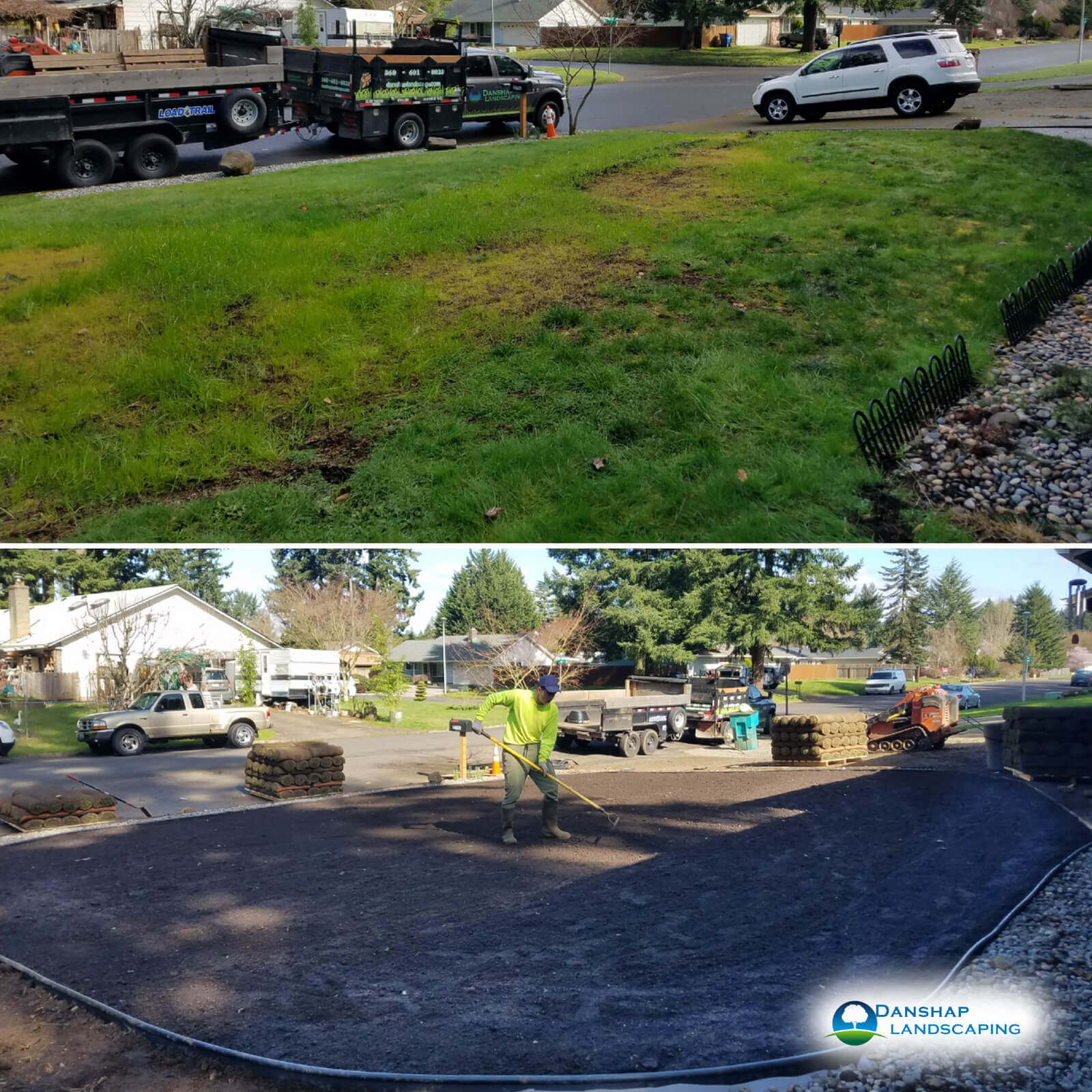 Sod-Replacement-Danshaplandscape-Gallery-48