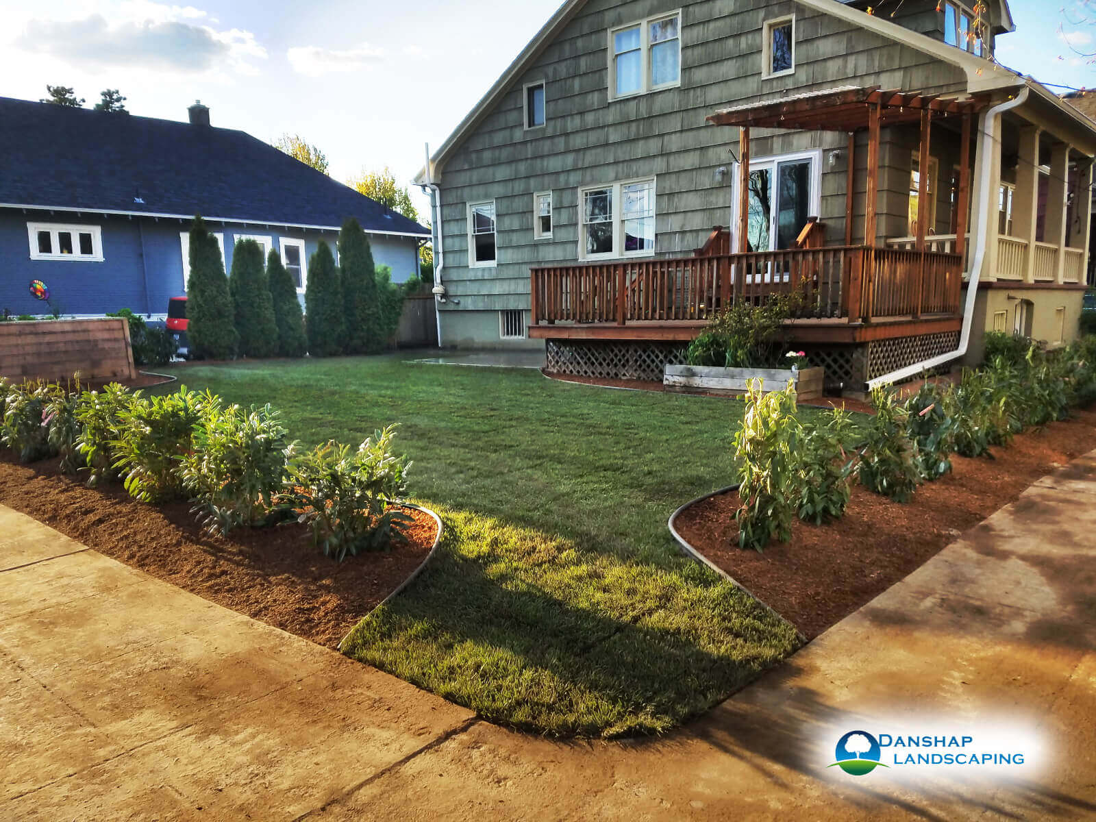 Sod-Replacement-Danshaplandscape-Gallery-50